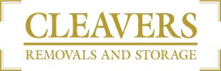 Cleavers Removals & Storage
